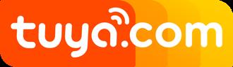slogan image