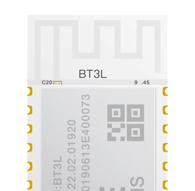 BT3L Bluetooth Module
